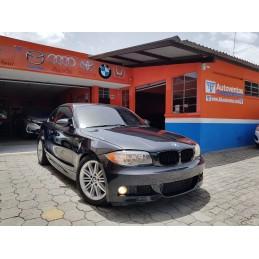 BMW 128i M.2012