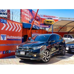 HONDA HRV SPORT AWD M.2020
