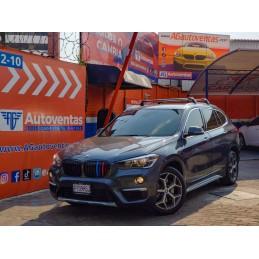 BMW X1 sdrive 28i M.2018